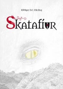 Cover Skatafíur